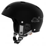 snowboard hjelm