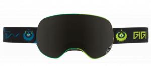 dragon snwoboard goggles