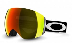 snowboard briller